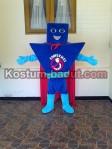 Maskot – KB083